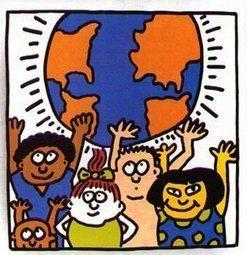 Los nuevos medios al servicio de la educación en ciudadanía | Nuevos medios y vida digital | Scoop.it