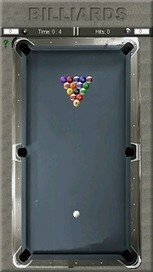 Billiards - Pool | android Games and apps | Scoop.it