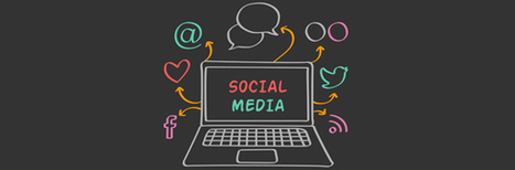 Age of Social Media Marketing   Business Sales Leads and Telemarketing Australia   Scoop.it