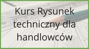 Kurs Rysunek techniczny dla handlowców - COGNITY - | Kurs Excel Cognity | Scoop.it