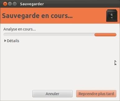 Stocker en ligne, c'est sauvegarder ?   Stocker-partager.fr   outils numériques pour la pédagogie   Scoop.it