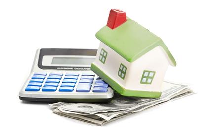 Top 10 Mortgage Refinance Steps You Must Understand | Top10Spy.com | Top 10 spy | Scoop.it