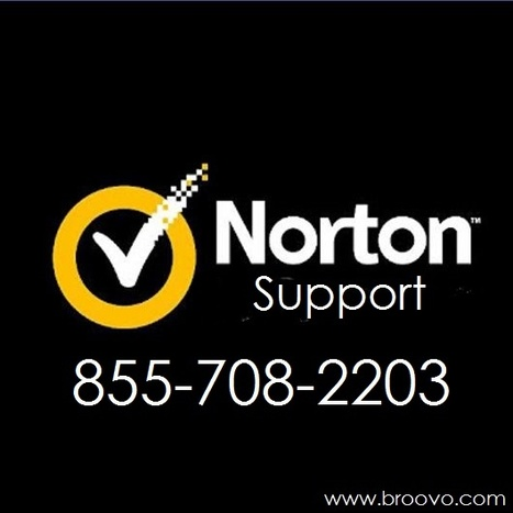 Call 855-708-2203 - Norton Antivirus Support Phone Number | Printer Support | Scoop.it