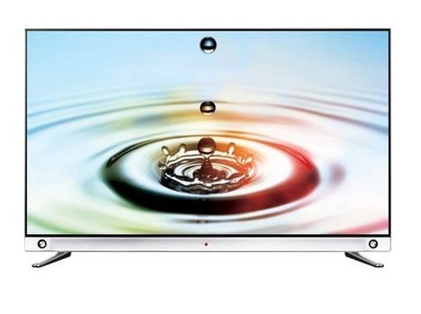 LG 65LA965V Ultra HD 4K Tv fiyatları - LG   fiyatTR   Scoop.it
