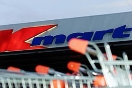 Kmart to reveal global factory locations | globalisation Year 8 | Scoop.it