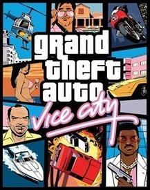 Grand Theft Auto - تحميل العاب مجانا | gameeess | Scoop.it