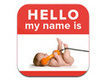 Best apps for the iPhone: Baby name apps | SheKnows.com | How to Use an iPhone Well | Scoop.it