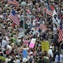 North Carolina: Battleground State | Moyers & Company | BillMoyers.com | Here and Now | Scoop.it