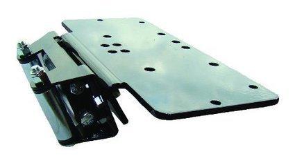 Superwinch ATV Mounting Kit; Honda 2202379 | Specsauto Parts | Scoop.it