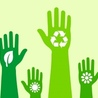 HSIE S1:  Personal and Communal Responsibilities Towards the Environment (ENS1.5 &1.6)