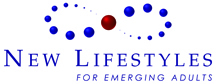 Important Announcement From New Lifestyles-VA | iEduc | Scoop.it