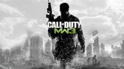 Free Download Call of Duty Modern Warfare 3 Game Windows 7 XP Vista | Free Download Buzz | All Games | Scoop.it