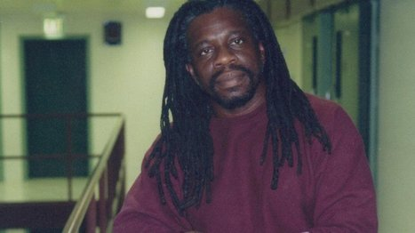 Barack Obama: Executive Clemency for Dr. Mutulu Shakur | SocialAction2014 | Scoop.it