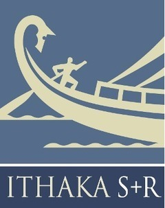 What Library Directors Are Thinking: An Ithaka S+R Survey Report | innovative libraries | Scoop.it