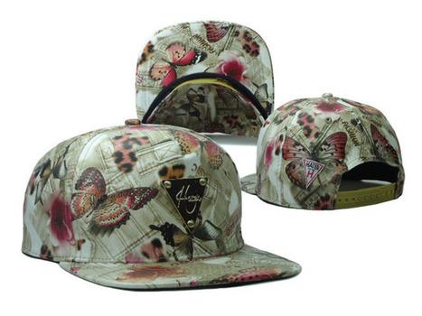 HATER Snapbacks 1009002 for Sale   Hats   Scoop.it