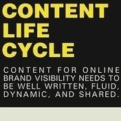 Content Creation | Social Media Today | Personal Branding and Professional networks - @Socialfave @TheMisterFavor @TOOLS_BOX_DEV @TOOLS_BOX_EUR @P_TREBAUL @DNAMktg @DNADatas @BRETAGNE_CHARME @TOOLS_BOX_IND @TOOLS_BOX_ITA @TOOLS_BOX_UK @TOOLS_BOX_ESP @TOOLS_BOX_GER @TOOLS_BOX_DEV @TOOLS_BOX_BRA | Scoop.it