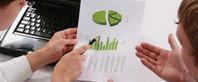 Get Personal loan from Licensed moneylender in Singapore | Licensed moneylender  Singapore | Scoop.it