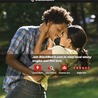 Best Online Dating Tips, Advice, and Directory Source from Pangearoam