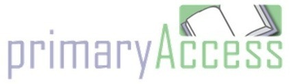 KB...Konnected • Primary Access is a wonderful site with nice,... | Edu Tech Resources | Scoop.it