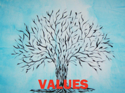 The Tried-and-True Process for Choosing Company Values | Leadership Talent Management | Scoop.it