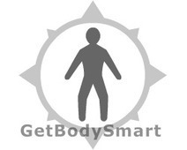 Human Anatomy and Physiology Web Apps - GetBodySmart   Homework Helpers   Scoop.it
