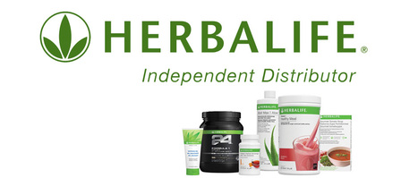 Benefits of Becoming an Herbalife Member | Buy Herbalife Products from Independent Distributor | Scoop.it