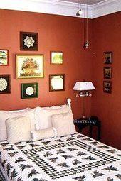 Evangeline - Breaux Bridge accommodations, Cajun Cottages bed and breakfast, Louisiana   bed and breakfast louisiana   Scoop.it