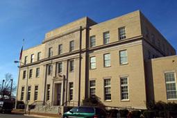 In Desegregation Case, Judge Blasts School Officials and Justice Department | Raising Cain | Scoop.it