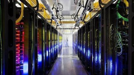 Google quiere empleados que sepan «torturar a los datos» | GESTIÓN Y CURACIÓN DE CONTENIDOS | Scoop.it