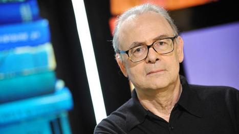 Le prix Nobel de littérature remis au romancier français Patrick Modiano | Tri sélectif | Scoop.it