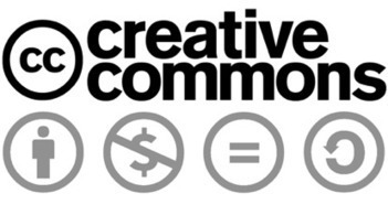 Giving Your Work a Life of Its Own with Creative Commons ... | Be Legal & Fair Project Rubric | Scoop.it