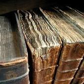 Dictionnaire d'ancien français de Frédéric Godefroy | Nos Racines | Scoop.it