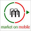 Now Checking Stock Prices is Mere a Click away | Market on Mobile News | Scoop.it
