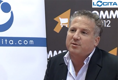 [vidéo] Interview de Yann Casanova, président Fidall, pendant le salon E-commerce Paris 2012 | DigitalAdvertising | Scoop.it