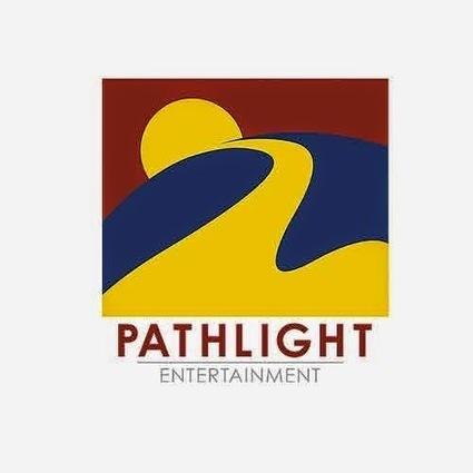 Christian Media Association Blog: Pathlight Entertainment | Beyond the Farthest Star | Scoop.it