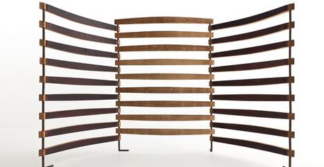 Dal legno delle barrique, un progetto di design ed integrazione sociale | Fai da te | Scoop.it
