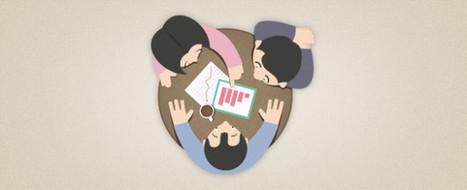 Progettare senza improvvisare: Cenni di Metodologia Progettuale | Webhouse | Social Media Consultant 2012 | Scoop.it