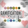 Gamification why not?