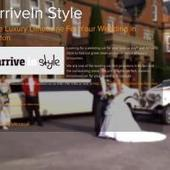 Arrive In Style on Your Special Day   Arrive In Style   Scoop.it