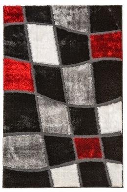 Fashion World: Love That Carpet Fashion | Fashion World | Scoop.it