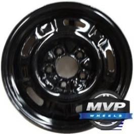 Dodge & Honda Factory OEM Wheels - Most Powerful Wheels in Automobile Industry   MVPwheels   Scoop.it