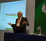 México, principal receptor de IED en aeroespacial | Technology and Business | Scoop.it