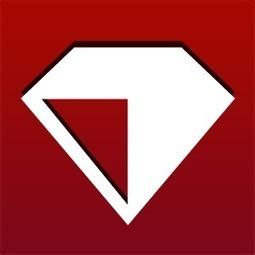 RubyLive - Toute l'actualité Ruby et Ruby on Rails !   Ruby on Rails   Scoop.it