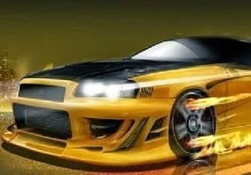3D Süratlı Araba Yarışı - 3D Oyunlar | 3D Oyunlar | Scoop.it
