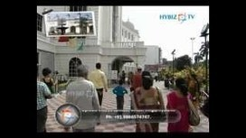 chamundeshwari temple   GCRIT.COM   shahicool72   Scoop.it