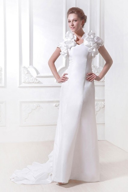 Wedding Dresses With Sleeves For Sale, Long Sleeved Wedding Dresses-Fridaybridal | Discount Bridesmaid Dresses | Scoop.it