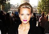 Photos- Charlène de Monaco, une princesse rock chez Vuitton - Gala   Mode   Scoop.it