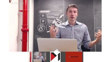 LIVE: YouTube Crash Course: Getting Your Video Seen | YouTube Tips and Tutorials | Scoop.it