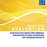 Monitoring and Evaluation Resources