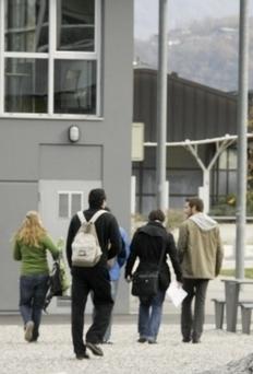 L'Université de Savoie en tête du classement Erasmus | Enseignement Supérieur et Recherche en France | Scoop.it
